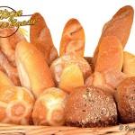 1_Il nostro pane