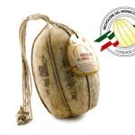 5_Provolone del Monaco DOP