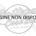 bottegadellecosebuone_NON DISPONIBILE